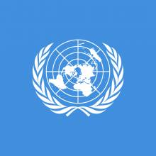 UN International Days